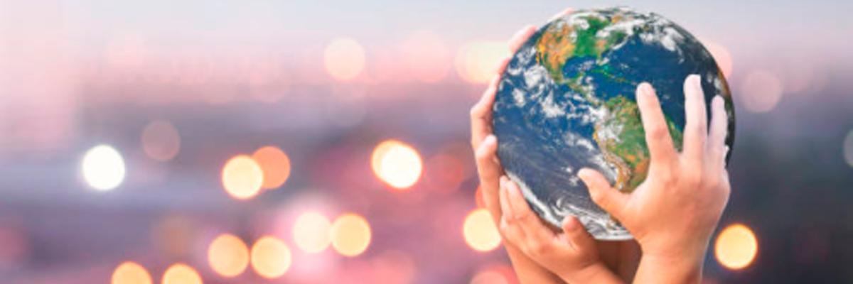 Mentoría para<br /> Internacionalización de empresas